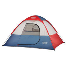 dome tent for sale wenzel 2 person dome tent 36494 camping equipment ace hardware
