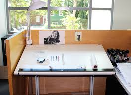 Architects Drafting Table 5 Essential Tools For An Architect Buildings Are Cool