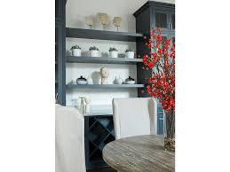 model home interior design houston 100 model home interior design houston kb homes introduces