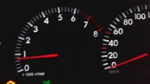 toyota 4runner check engine light vsc trac vsc off 4runner 2002 toyota 4runner check engine light vsc off vsc trac