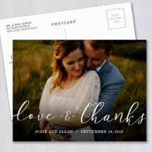 custom postcards zazzle
