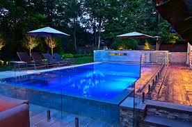 2013 best pool design award indoor outdoor swimming pool ideas nj