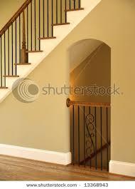 102 best basement ideas images on pinterest loft ladders attic