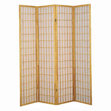 interior room dividing curtains room dividers walmart room