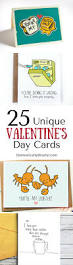 valentine unique meaningful valentines day gifts for him ideas