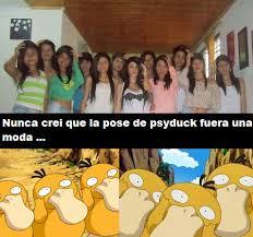 Psyduck Meme - psyduck meme by soydolphin memedroid