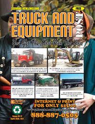 Ford F350 Dump Truck Gvw - truck equipment post 16 17 2017 by 1clickaway issuu