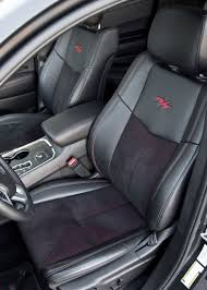 Dodge Journey Rt - new interior on the r t buying leasing ordering u0026 competing