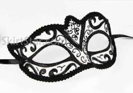 masquerade masks bulk the images collection of dress leather venetian scary men masks