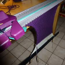 sweater machine cool tool bond america s usm sweater machine