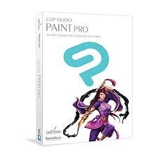 amazon pro amazon com clip studio paint pro