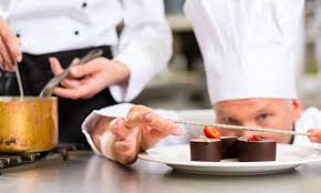 restauration cuisine restauration française le fait maison dépassé par la cuisine