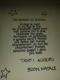 pin by roberta discepoli on filastrocche e poesie pinterest