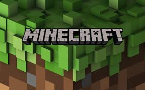 Minecraft Usa Map by Game Server Voice Server And Bouncer Instantly Online