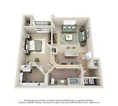 basement apartment floor plans 19 best coisas images on architecture models and