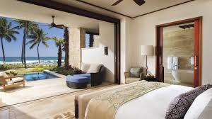 top 10 best luxury resorts in the caribbean the luxury travel 3 dorado beach