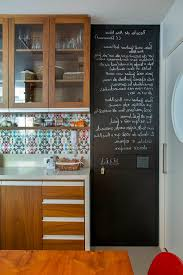 tiroir coulissant cuisine cuisine tiroir coulissant cuisine fonctionnalies rustique style