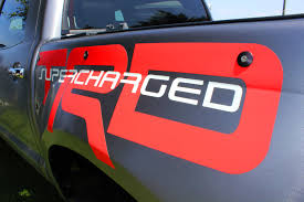 toyota logo for sale product 2 side trd tacoma supercharger graphics decals bedside vinyl