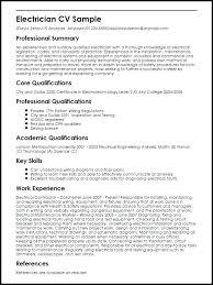 electrician resume exles resume journeyman electrician resume exles awesome exle