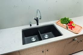 Sinks Kitchen Blanco by Kitchen Blanco Kitchen Sinks With Wonderful Modern Kitchen