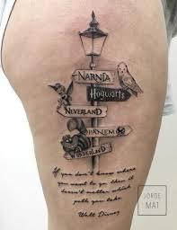 tattoos männer sprüche die besten 25 kompass ideen auf kompass