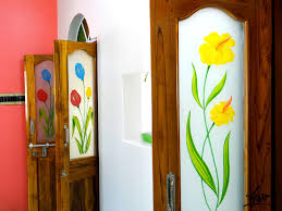 glass design category interior design arts heaven