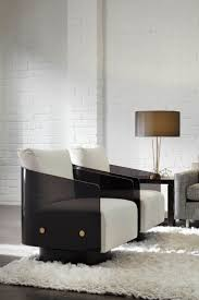 best images about rugs pinterest hot option smoked acrylic swivel chairs manage feel both classic modern