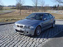 2003 bmw m3 specs bmw m3