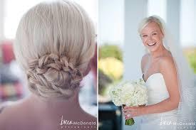 Hair Makeup Nantucket Salon And Spa Services By Darya Salon U0026 Spa Nantucket