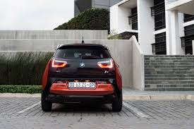 electric cars bmw bmw won u0027t rely on electric cars only