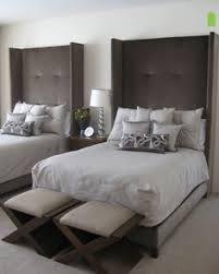 Mirrored Canopy Bed Beds Headboards Bernhardt Magdalena Bed I Horchow Mirrored Bed