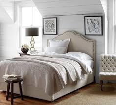 neutral colored bedding master bedroom bedding set neutral bedding potterybarn belgian