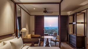 5 star resort in candolim goa best luxury beach resort in north goa