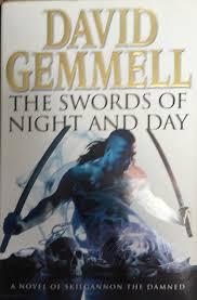 david gemmell signed abebooks