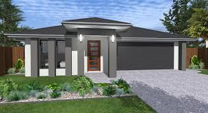 100 home design gold pc prestige home designs gold coast