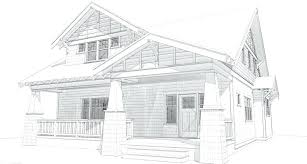 one craftsman bungalow house plans one craftsman bungalow house plans choose from a wide range of