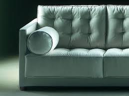 le canapé le canape sofa