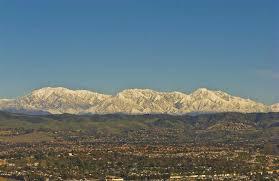 California Real Estate Market Anaheim Ca Real Estate Market U0026 Trends 2016