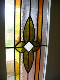 interior maroon vertical blinds for sliding glass door combined