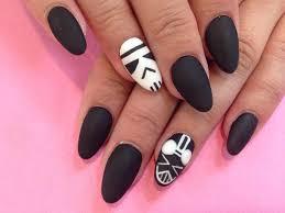 matte star wars nails nails pinterest star wars nails