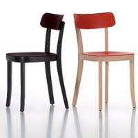 Cheap Armchairs Melbourne Cafe Chairs Furniture Clearance Melbourne Michael Thonet