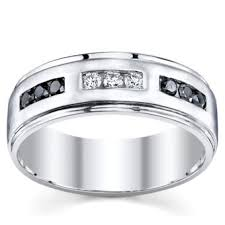 weddings 10k 15 best wedding rings images on white gold rings and