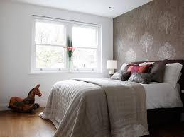 Eclectic Bedroom Design Bedroom Winsome Eclectic Bedroom Furniture Bedroom Scheme Indie