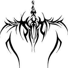 18 best tribal tattoo designs
