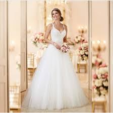 wedding dress sle sales get cheap custom wedding dress sale aliexpress com