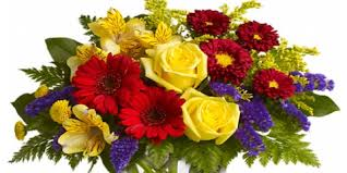 florist in greensboro nc order fresh summer flowers from nc s premier flower shop designs