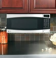 under cabinet microwave cabinet microwave oven under the cabinet microwaves designing