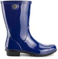 ugg sale rei ugg boots s rei com