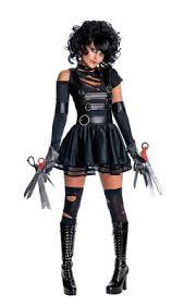the signal watch ladies u0027 halloween costumes 2011