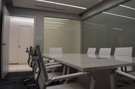 Conference Room Lighting Unique Meeting Rooms For Rent New York Ny